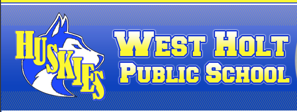 West Holt superintendent addresses  changes due to COVID-19 restrictions