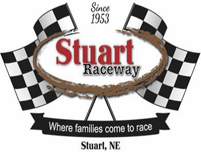 Stuart Raceway results reported from July 26th races