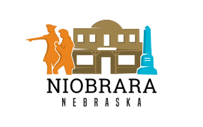 Niobrara Promoters reorganize; set date for town celebration