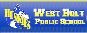 West Holt School to begin year, COVID plan on website