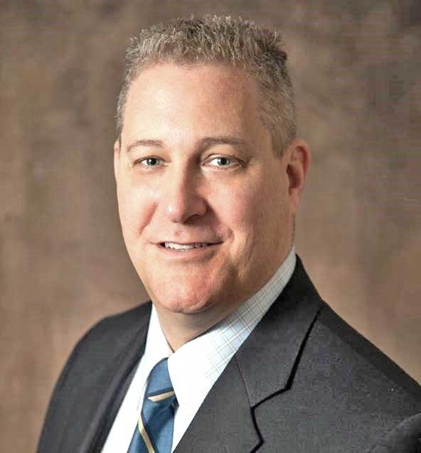 New CEO at West Holt Medical Services - Brian Martin