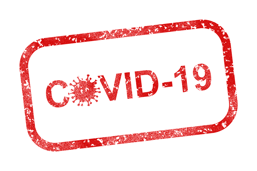 More COVID-19 Cases Reported